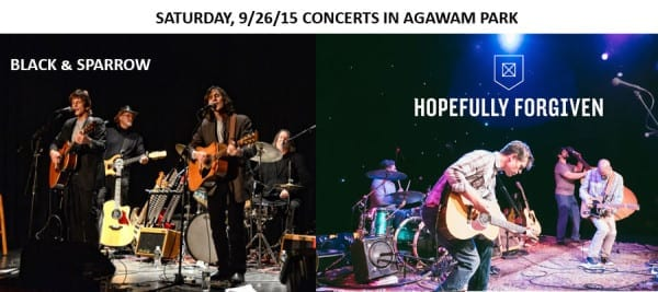 Concerts-Hopefully-Forgiven-and-Black-and-Sparrow